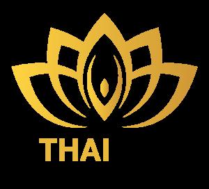 Logo, ThaiSpa